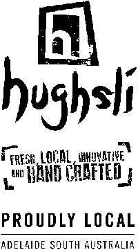 hughlilogo