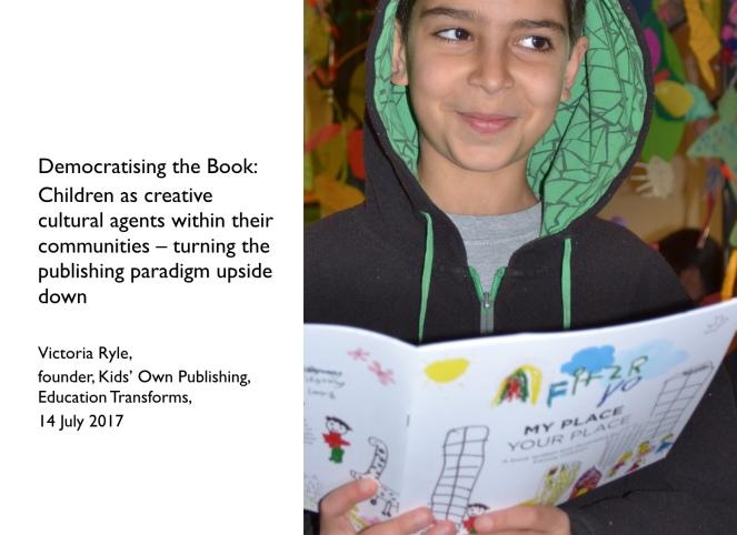 EducationTransforms2